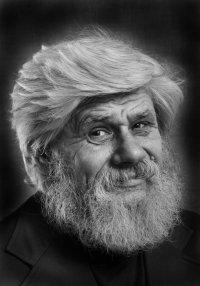 Артур Гаспарян, 4 марта 1963, Невинномысск, id49759555