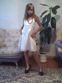 Настюша Заякина, 21 сентября 1993, Светлоград, id94665386