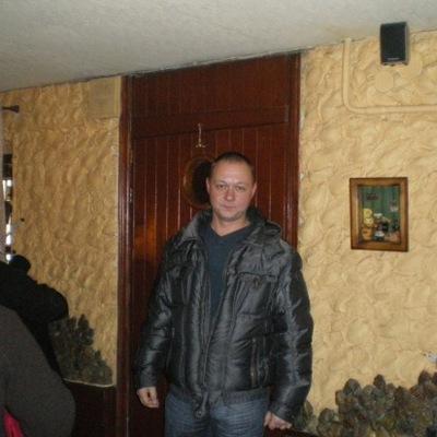 Александр Кузьмин, 12 апреля 1994, Санкт-Петербург, id42842852
