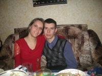 Тамара Бережинская, Краснодар