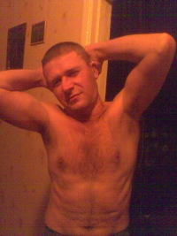 Андрей Курзов, 24 мая 1992, Запорожье, id102333619
