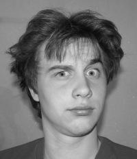 Дмитрий Мартынович, Солигорск