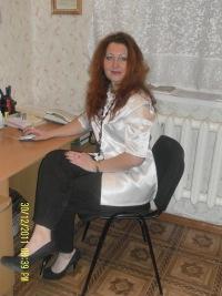 Галина Меликова, 1 января , Якутск, id155893030