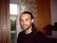 Алексей Луценко, 22 мая 1983, Мытищи, id17138603