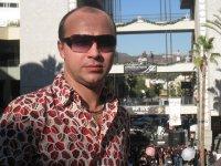 Denis Pankratov, 12 декабря 1987, Киев, id23148526