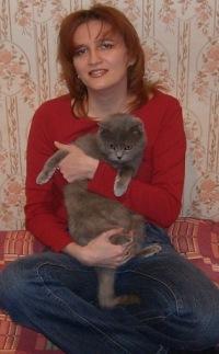 Татьяна Кудрина, Карабогаз