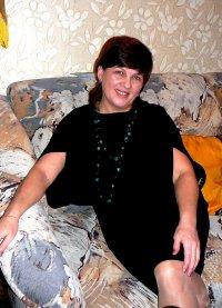 Ирина Невзорова, 1 января , Чебоксары, id31026904