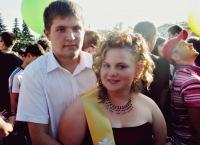 Алексей Пешехонов, 8 апреля , Липецк, id46219662