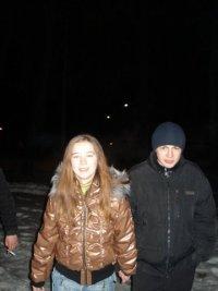 Валера Чумак, 14 января , Харьков, id52002691