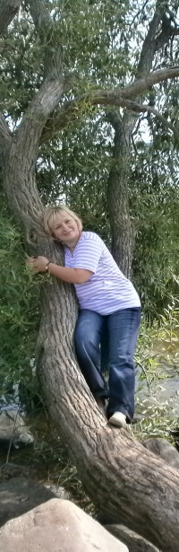 Светлана Битюкова, 20 июля 1996, Нижний Новгород, id52134793