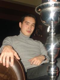 Bekzat Mamyrov, 6 января 1986, id99922208