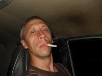 Александр Балабаев, 16 февраля 1998, Йошкар-Ола, id105731061