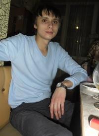 Константин Ермаков