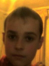Богдан Сипко, 11 декабря , Самара, id129007084