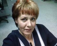 Инна Ломакина, 25 декабря 1969, Саратов, id134767559