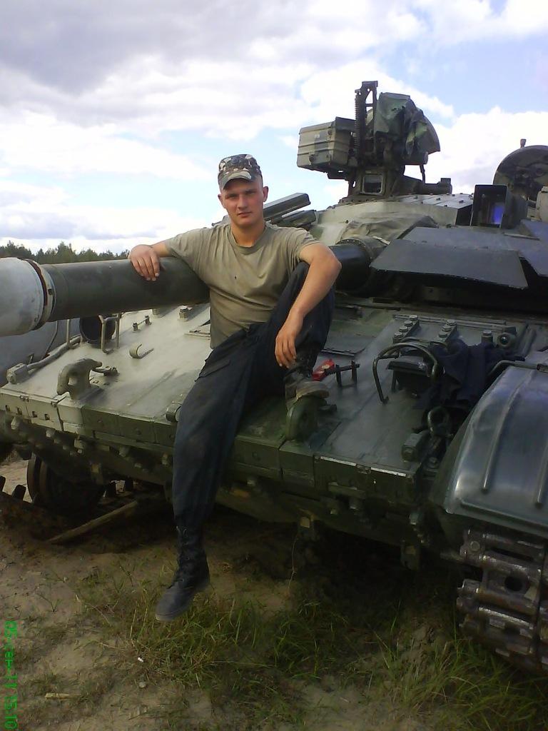 http://cs10285.vkontakte.ru/u24383466/123503615/z_d65a2ed0.jpg