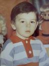 Илья Трубицин фото #48
