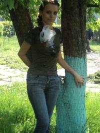 Эльвира Шенкарь