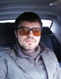 Серёга Щербина, Павлоград