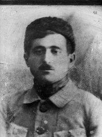 Денис Климов, id30924165