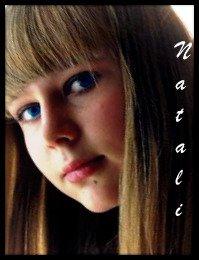 Наталья Медведева, 25 января 1993, Екатеринбург, id72769418
