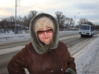 Лидия Рысева, 26 сентября , Хабаровск, id74314546