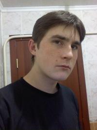 Айдар Юльметьев, 22 апреля 1993, Набережные Челны, id90434280
