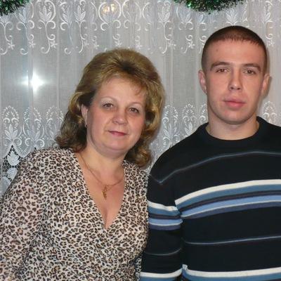 Ольга Коткова