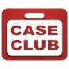 HSE Case Club