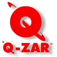 Всё о Q-zar | ВКонтакте