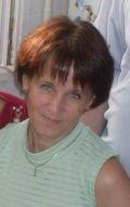 Ирина Малышева, 24 мая 1992, Запорожье, id102333621