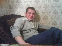 Андрей Подпругин, 14 февраля , Петропавловск-Камчатский, id102785293