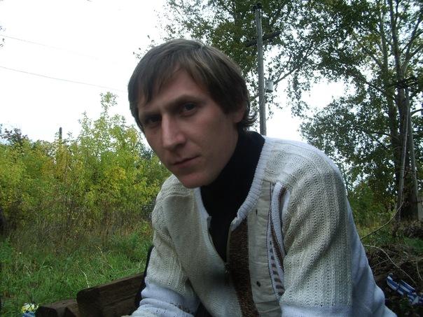 Кузнецов в г вятские поляны интимное фото ошибаетесь