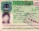 Россияне теперь смогу продлить пребывание в Болгарии, сообщает пресс-секретарь посольства Болгарии в России Вера...