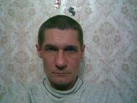 Павел Решетников, 3 ноября , Москва, id125727284