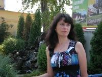 Инна Захарова, 8 апреля 1974, Удомля, id148860470