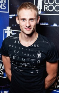 Андрей Onelight