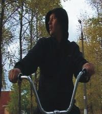 Денис Хохлов, 12 сентября 1983, Донецк, id34737858