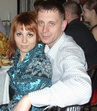 Александр Кветко, 15 июля , Лида, id37777443