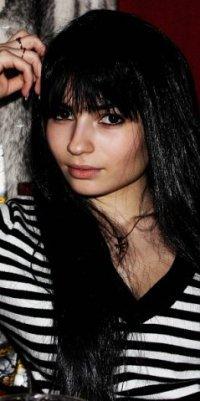 Женечка Купчина, 12 марта 1991, Иркутск, id41458328