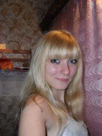 Данил Янклович, 7 августа 1995, Сумы, id47375558
