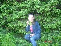 Лариса Ссобчак, Хмельницкий, id64749626