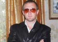Максим Зарубо, id66713817