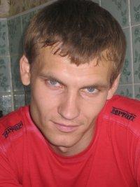 Александр Гусаров, 20 августа 1997, Димитровград, id68869035