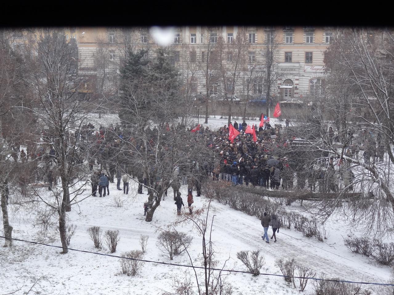 В декабре - выборы депутатов в Гос Думу. - Страница 7 Z_3efc639b