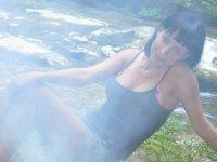 Oksana Sohi, 5 сентября 1997, Омск, id91890571