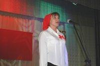 Наталья Валуева, 24 августа , Шклов, id97933208