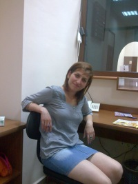 Anjela Avagyan, 5 июля 1996, id105395078