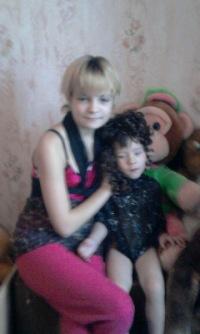 Юлианна Кошелева, 25 апреля , Кукмор, id124208675
