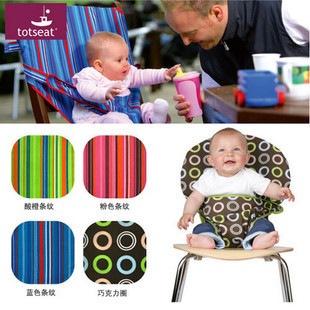 Он мгновенно превратит любой стул со спинкой в детский стульчик для...